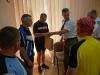 ipa_wlodawa_rajd_rowerowy_2011_szlakiem_polskich_granic103