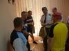 ipa_wlodawa_rajd_rowerowy_2011_szlakiem_polskich_granic104