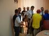 ipa_wlodawa_rajd_rowerowy_2011_szlakiem_polskich_granic106