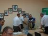ipa_wlodawa_rajd_rowerowy_2011_szlakiem_polskich_granic107