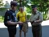 ipa_wlodawa_rajd_rowerowy_2011_szlakiem_polskich_granic122