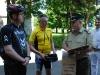 ipa_wlodawa_rajd_rowerowy_2011_szlakiem_polskich_granic123