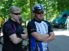 ipa_wlodawa_rajd_rowerowy_2011_szlakiem_polskich_granic124