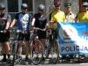 ipa_wlodawa_rajd_rowerowy_2011_szlakiem_polskich_granic126