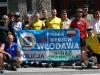 ipa_wlodawa_rajd_rowerowy_2011_szlakiem_polskich_granic128