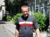 ipa_wlodawa_rajd_rowerowy_2011_szlakiem_polskich_granic130