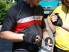 ipa_wlodawa_rajd_rowerowy_2011_szlakiem_polskich_granic134