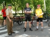 ipa_wlodawa_rajd_rowerowy_2011_szlakiem_polskich_granic136