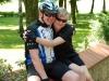 ipa_wlodawa_rajd_rowerowy_2011_szlakiem_polskich_granic137