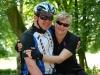 ipa_wlodawa_rajd_rowerowy_2011_szlakiem_polskich_granic139