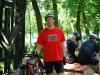 ipa_wlodawa_rajd_rowerowy_2011_szlakiem_polskich_granic140