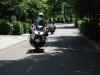 ipa_wlodawa_rajd_rowerowy_2011_szlakiem_polskich_granic141