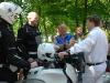 ipa_wlodawa_rajd_rowerowy_2011_szlakiem_polskich_granic142