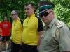 ipa_wlodawa_rajd_rowerowy_2011_szlakiem_polskich_granic143