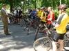 ipa_wlodawa_rajd_rowerowy_2011_szlakiem_polskich_granic144