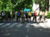ipa_wlodawa_rajd_rowerowy_2011_szlakiem_polskich_granic145
