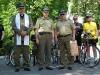 ipa_wlodawa_rajd_rowerowy_2011_szlakiem_polskich_granic146