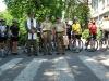 ipa_wlodawa_rajd_rowerowy_2011_szlakiem_polskich_granic147