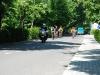 ipa_wlodawa_rajd_rowerowy_2011_szlakiem_polskich_granic148