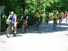 ipa_wlodawa_rajd_rowerowy_2011_szlakiem_polskich_granic149