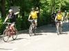 ipa_wlodawa_rajd_rowerowy_2011_szlakiem_polskich_granic150