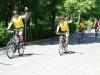 ipa_wlodawa_rajd_rowerowy_2011_szlakiem_polskich_granic151