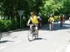 ipa_wlodawa_rajd_rowerowy_2011_szlakiem_polskich_granic152