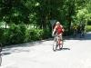 ipa_wlodawa_rajd_rowerowy_2011_szlakiem_polskich_granic154