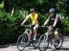 ipa_wlodawa_rajd_rowerowy_2011_szlakiem_polskich_granic155
