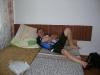 ipa_wlodawa_rajd_rowerowy_2011_szlakiem_polskich_granic156
