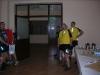ipa_wlodawa_rajd_rowerowy_2011_szlakiem_polskich_granic157