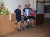 ipa_wlodawa_rajd_rowerowy_2011_szlakiem_polskich_granic158