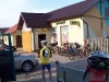 ipa_wlodawa_rajd_rowerowy_2011_szlakiem_polskich_granic55