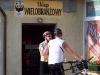 ipa_wlodawa_rajd_rowerowy_2011_szlakiem_polskich_granic57
