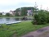 ipa_wlodawa_rajd_rowerowy_2011_szlakiem_polskich_granic58