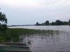 ipa_wlodawa_rajd_rowerowy_2011_szlakiem_polskich_granic59