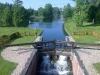 ipa_wlodawa_rajd_rowerowy_2011_szlakiem_polskich_granic60
