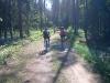 ipa_wlodawa_rajd_rowerowy_2011_szlakiem_polskich_granic61