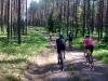 ipa_wlodawa_rajd_rowerowy_2011_szlakiem_polskich_granic62
