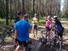 ipa_wlodawa_rajd_rowerowy_2011_szlakiem_polskich_granic63