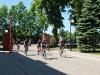 ipa_wlodawa_rajd_rowerowy_2011_szlakiem_polskich_granic65