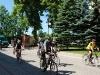 ipa_wlodawa_rajd_rowerowy_2011_szlakiem_polskich_granic68