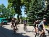 ipa_wlodawa_rajd_rowerowy_2011_szlakiem_polskich_granic69