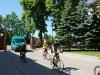 ipa_wlodawa_rajd_rowerowy_2011_szlakiem_polskich_granic71