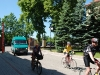 ipa_wlodawa_rajd_rowerowy_2011_szlakiem_polskich_granic72