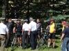 ipa_wlodawa_rajd_rowerowy_2011_szlakiem_polskich_granic74