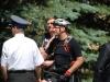 ipa_wlodawa_rajd_rowerowy_2011_szlakiem_polskich_granic77