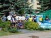 ipa_wlodawa_rajd_rowerowy_2011_szlakiem_polskich_granic86