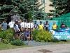 ipa_wlodawa_rajd_rowerowy_2011_szlakiem_polskich_granic87