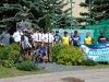 ipa_wlodawa_rajd_rowerowy_2011_szlakiem_polskich_granic88
